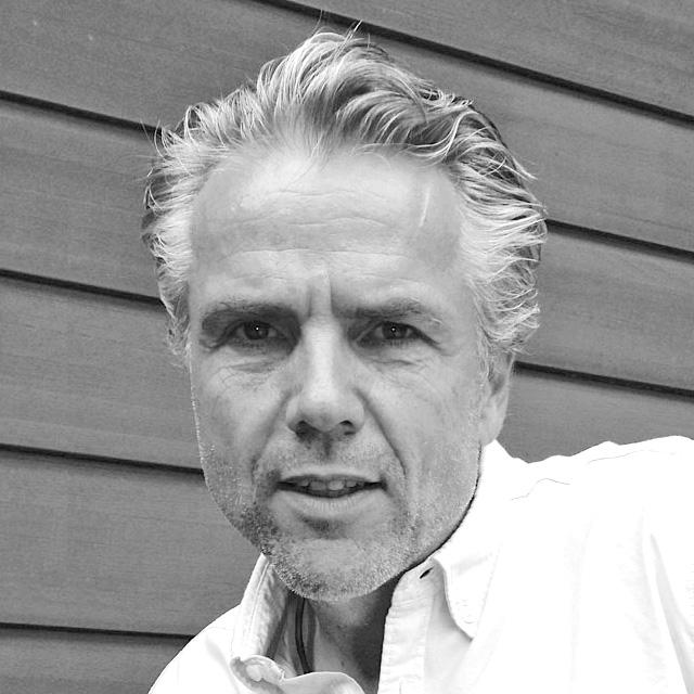 Ulrich Schwalb